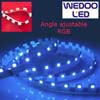 Rubans led angle ajustable