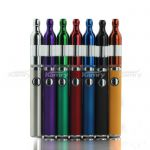 Coffret e-cigarette Kamry mini X9 à tension variable (lot 10 pcs)