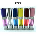 Atomiseur FCE4 2 ml pour e-cigarette eGo (lot 50 pcs)