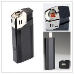 briquet camera espion SPYLIGHT120