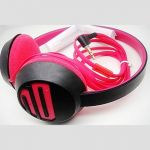 casque audio CASPQ3
