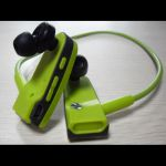 casque audio CASX30