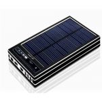 chargeur solaire SOL8778