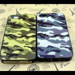 coque camouflage iphone 4 4s