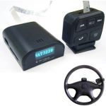 kit bluetooth voiture NAT3220
