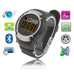 montre telephone MQ222