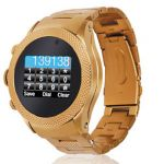 montre telephone WGSM766