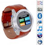 montre telephone WGSM768