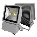projecteur led 100W PRJLED100
