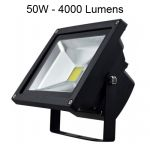 projecteur led 50W PRJLED50