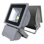 projecteur led 70W PRJLED70
