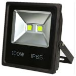 projecteur led eco 100W PRJLEDECO100