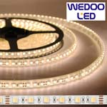 ruban led bicolore 120 2 en 1 BTFBI12IP68