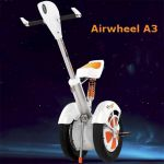 scooter electrique airwheel A3