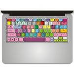 sticker deco portable apple 02