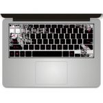 sticker deco portable apple 05