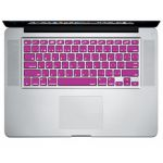 Stickers pour clavier laptop Apple - Ref STKLAP12 (Lot 100 pcs)