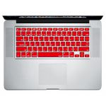 Stickers pour clavier laptop Apple - Ref STKLAP18 (Lot 100 pcs)