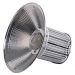suspension industrielle led 300W SUSIND300W