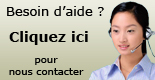 Contacter votre grossiste chinois
