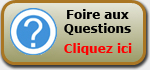 Questions sGrossiste Chinois Import