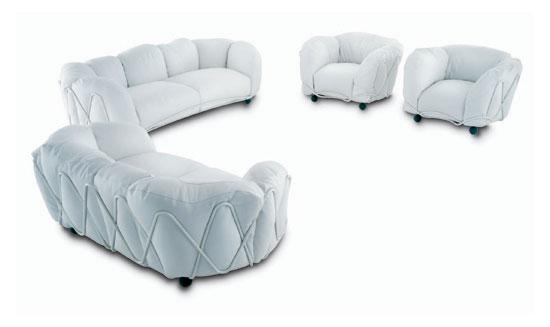 A690 White