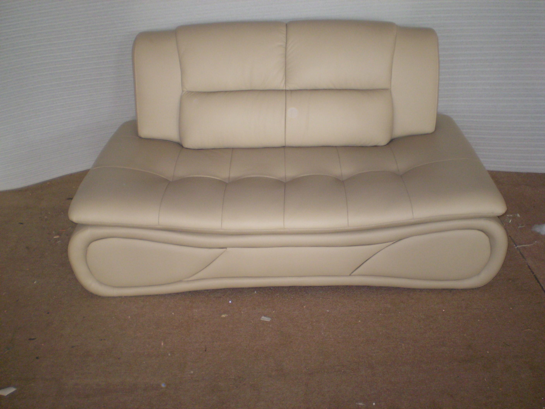 A712 2 seat