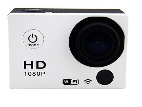 CAMSPSJ4000 remote wifi 6