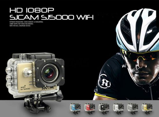 CAMSPSJ5000