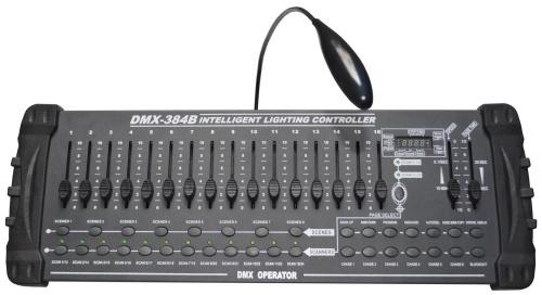 CTDMX384B