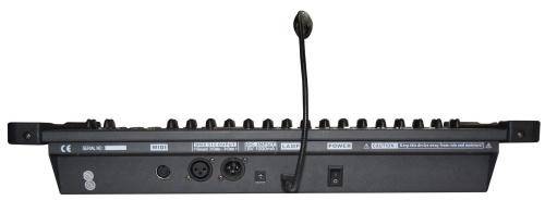 CTDMX384B 1