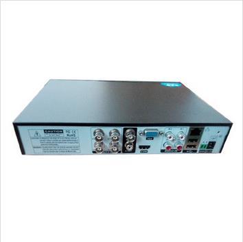 DVR5004N 2