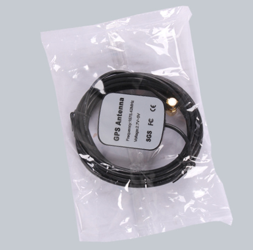 GPS multifonctions 8  video et MP3   Ref GPSGK8 6