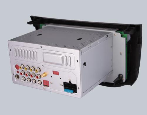 GPS multifonctions 8  video et MP3   Ref GPSGK8 9