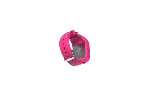 Montre traceur GPS enfants TRACW11 10