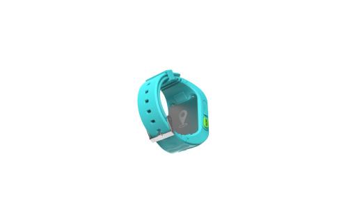 Montre traceur GPS enfants TRACW11 2