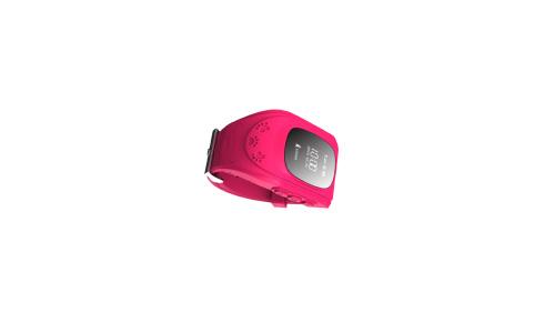 Montre traceur GPS enfants TRACW11 3