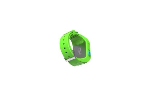 Montre traceur GPS enfants TRACW11 8