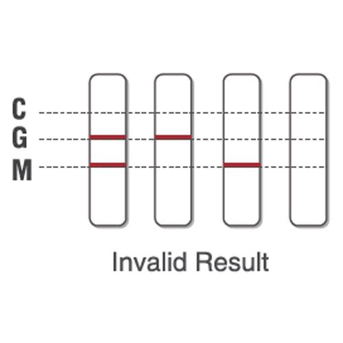 Test rapide covid 19 CE pic12