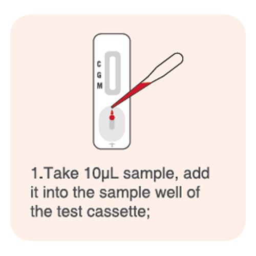 Test rapide covid 19 CE pic7
