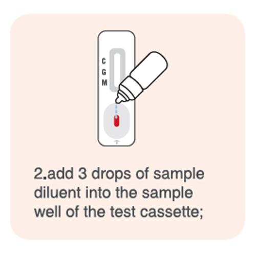 Test rapide covid 19 CE pic8