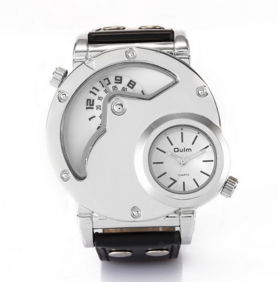 WATCH HP9591 5