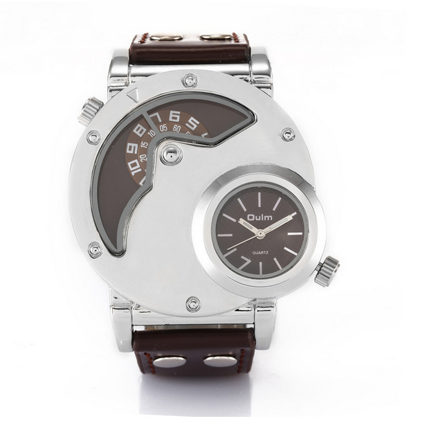 WATCH HP9591 8