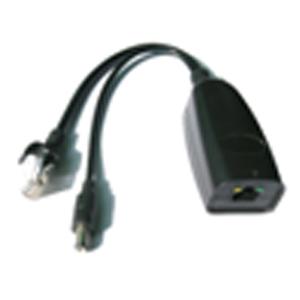adaptateur POE pour camera IP