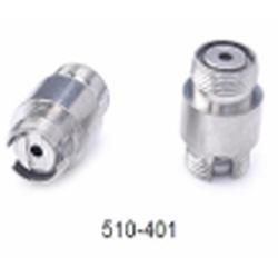 adaptateur e cigarettes 510 401