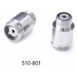 adaptateur e cigarettes 510 801