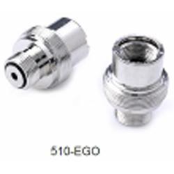 adaptateur e cigarettes 510 EGO