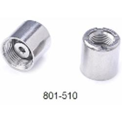 adaptateur e cigarettes 801 510