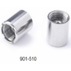 adaptateur e cigarettes 901 510