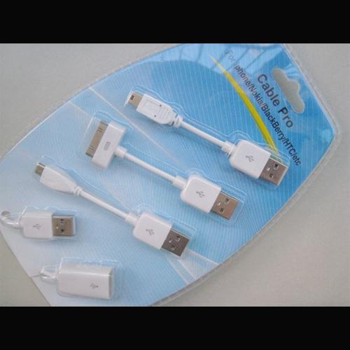 adaptateur transfert 4 en 1 pic2